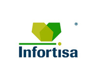 infortisa_white